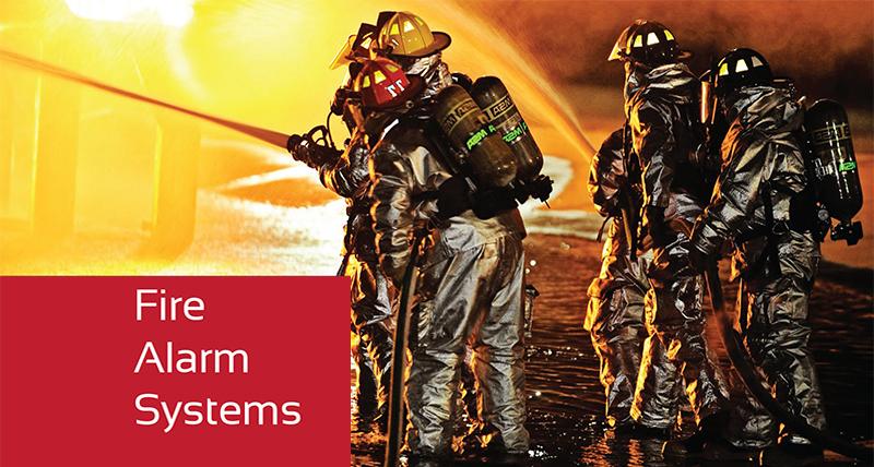 FireAlarmSystem