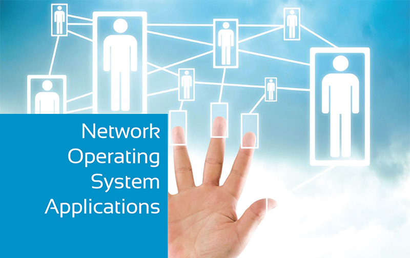 NetworkOperatingSystemApplications